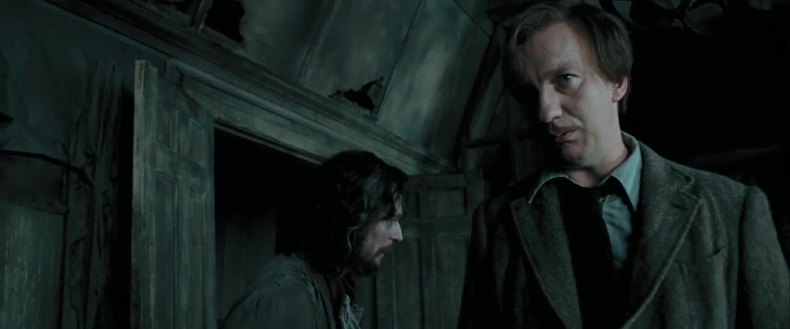 Harry Potter 3 a Vezen z Azkabanu  2004 DVD CZ.avi