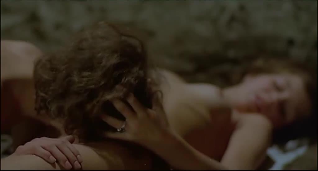 Maladolescenza 1977 DVD CZ tit vlozene.avi