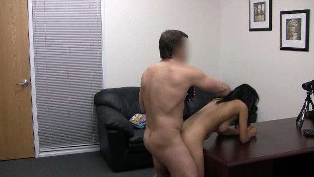 Backroom Casting Couch 121 Rachael  Porn  Sex  XXX.wmv